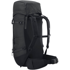 Black Diamond Stone 45 Backpack, black